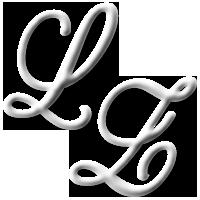 Laura Zannoni Logo